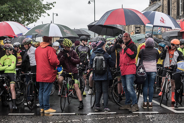 OTLEY 30TH JUNE