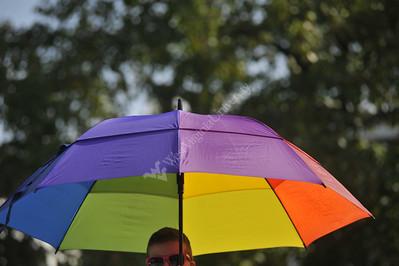 27138 Gay Pride Week