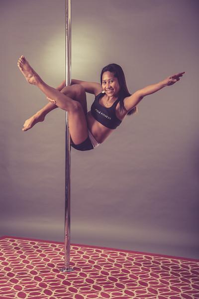 Pole Fitness2-191.jpg
