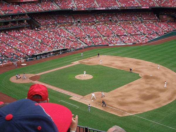 St. Louis (2013-06-02)