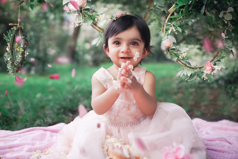 newport_babies_photography_van_vorst_minisession-2837-1.jpg
