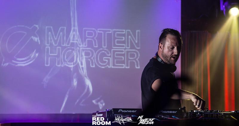 MartenHorger-47.jpg