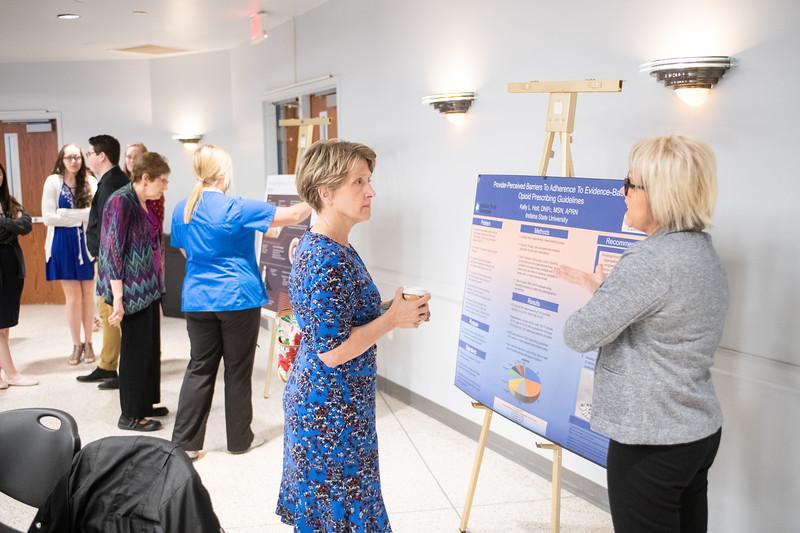 Nursing Research Day 2019