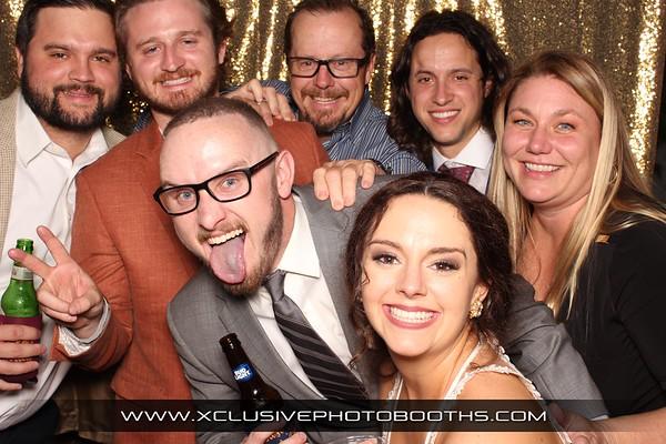 Catoni Wedding 11-23-19