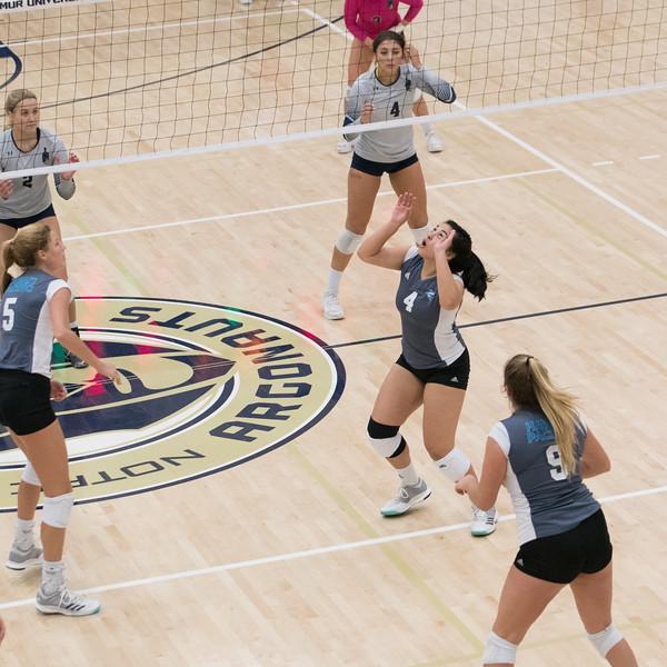 HPU Volleyball-92614.jpg