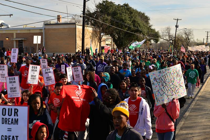 MLK March N (114).JPG
