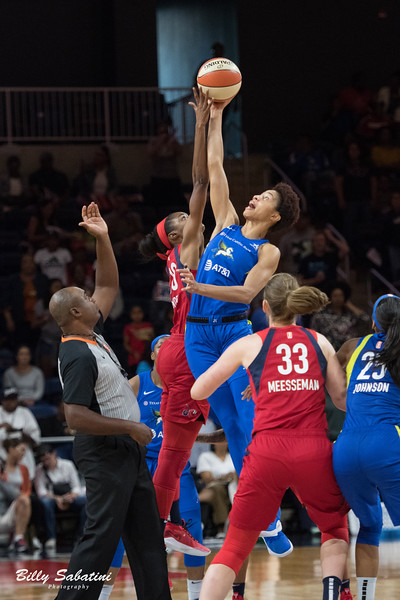 20190906 Wings vs. Mystics 03.jpg