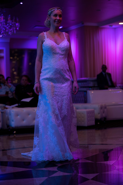 European Bridal NJ-222.jpg