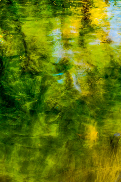 ABSTRACT WATER  40