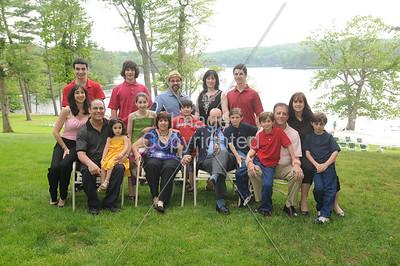 2011-6-18 Rosenzweig