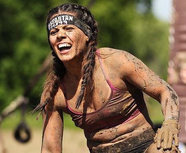 062318 Spartan Race (wr)