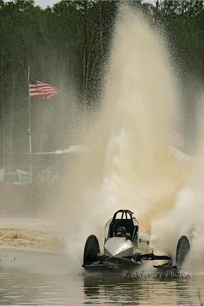 Swamp Buggy Race 10-27-07-9452-Edit.jpg