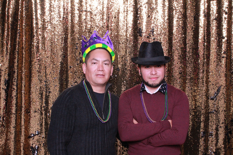 Union Yes Holliday Party 2017_139.jpg