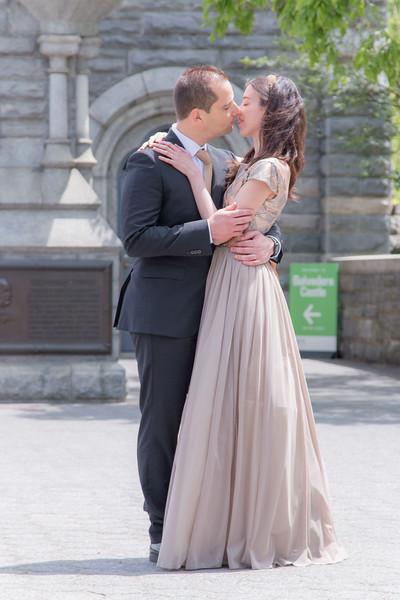 Ismael & Aida - Central Park Wedding-111.jpg
