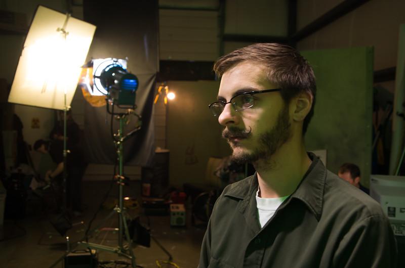 Kickstarter Shoot 067.jpg