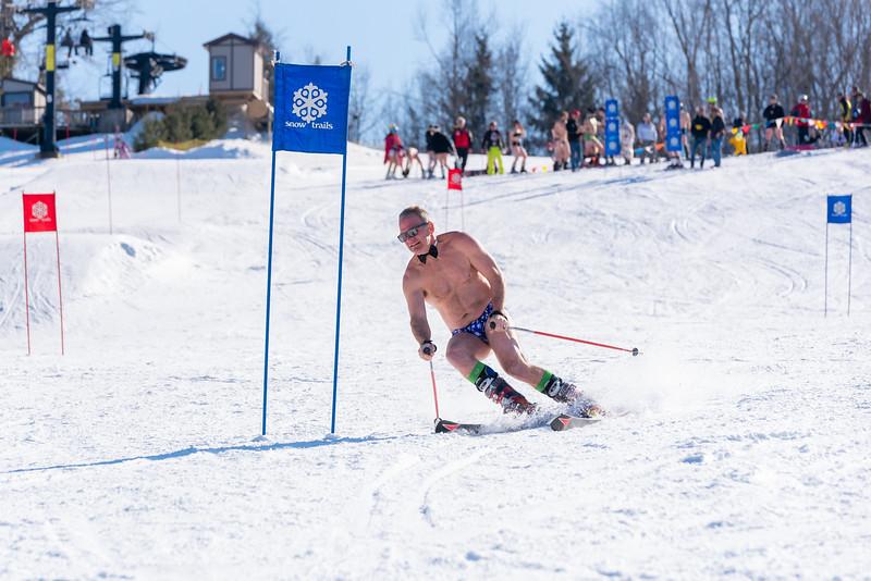 Carnival_2-22-20_Snow-Trails-74025.jpg