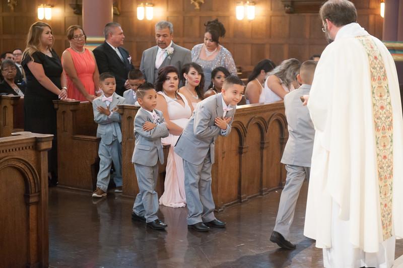 Estefany + Omar wedding photography-402.jpg