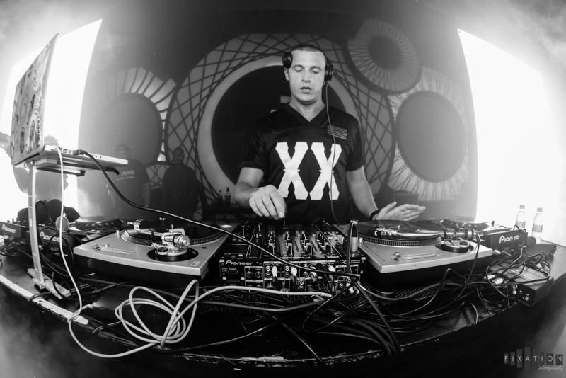 DJ Snake Fixation-119.jpg