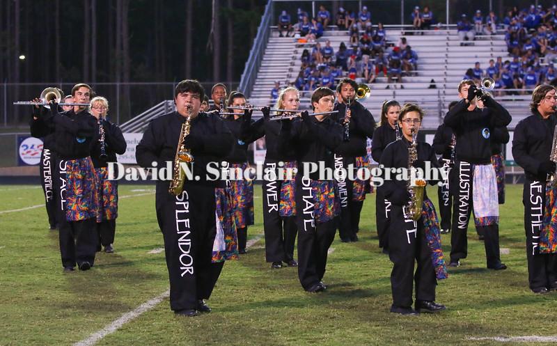 Marching Patriots-2019 Pinecrest Band Fest-59.jpg