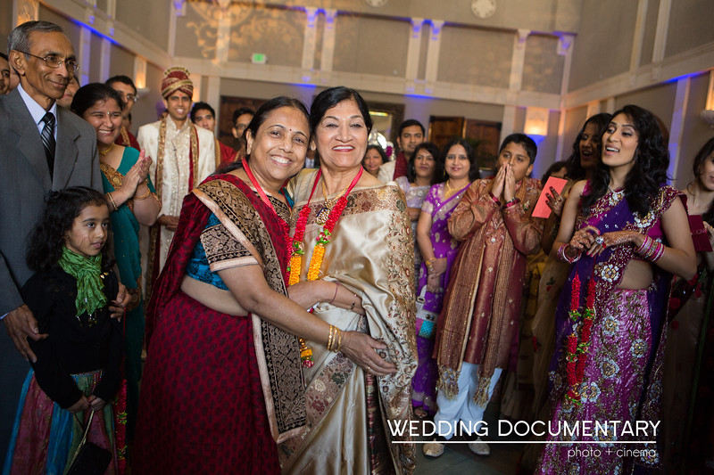 Deepika_Chirag_Wedding-917.jpg