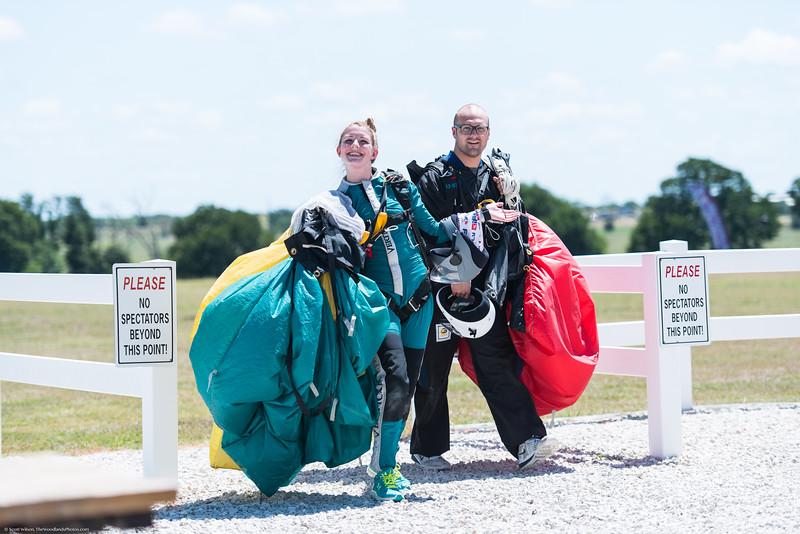SkydivingEdited-15.jpg