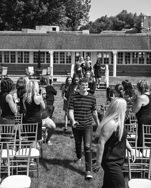Black-Ice-Ring-Ceremony-20190825-6544-BW.jpg