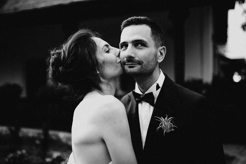 Nunta Conacul lui Maldar-195.jpg