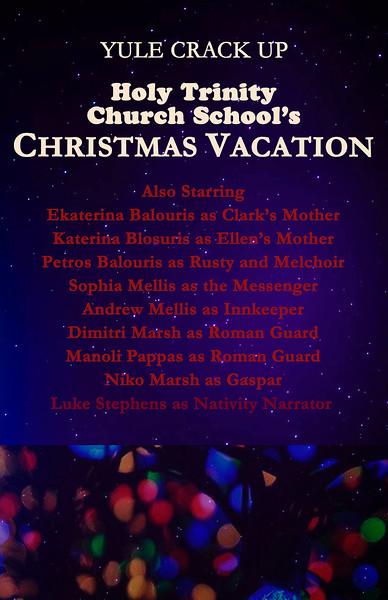2017-12-17-Christmas-Pageant_292.jpg