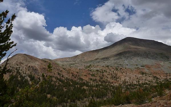 20120804 Mount Gibbs Stormy