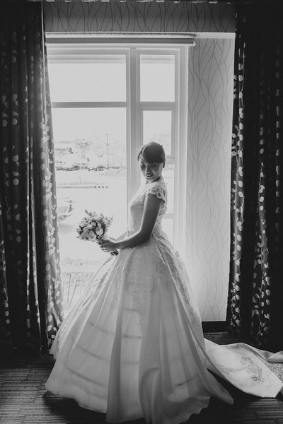 Francis Rachel Wedding-1329.jpg
