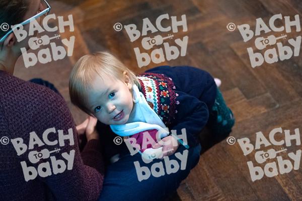 ©Bach to Baby 2019_Laura Woodrow_Southfields_2019-17-12_ 15.jpg