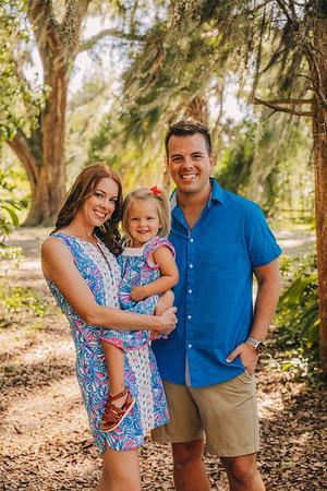 Blake Family Session 5/7/21