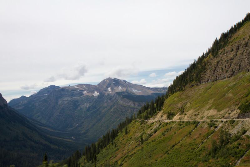 01_Glacier National Park_Montana-59.jpg
