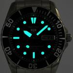 watch4.jpg