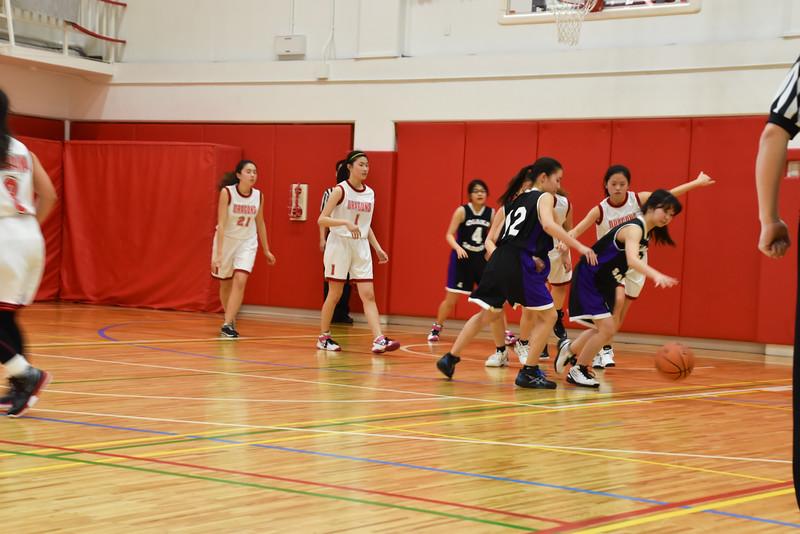 Sams_camera_JV_Basketball_wjaa-0182.jpg