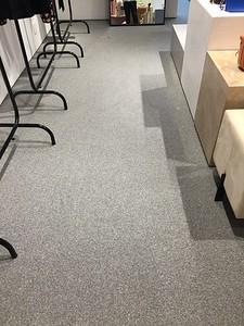 Carpete de Pedra