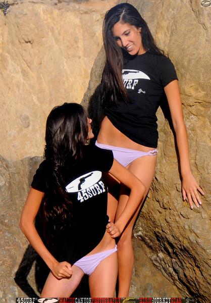 45surf malibu swimsuit models bikini models matador 039,23,2,3.jpg