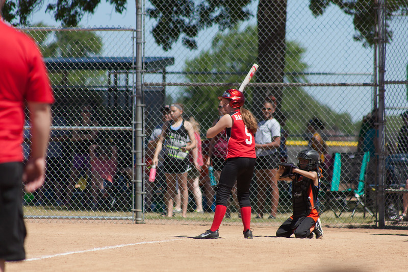 Softball 12u 2017 (60 of 208).jpg