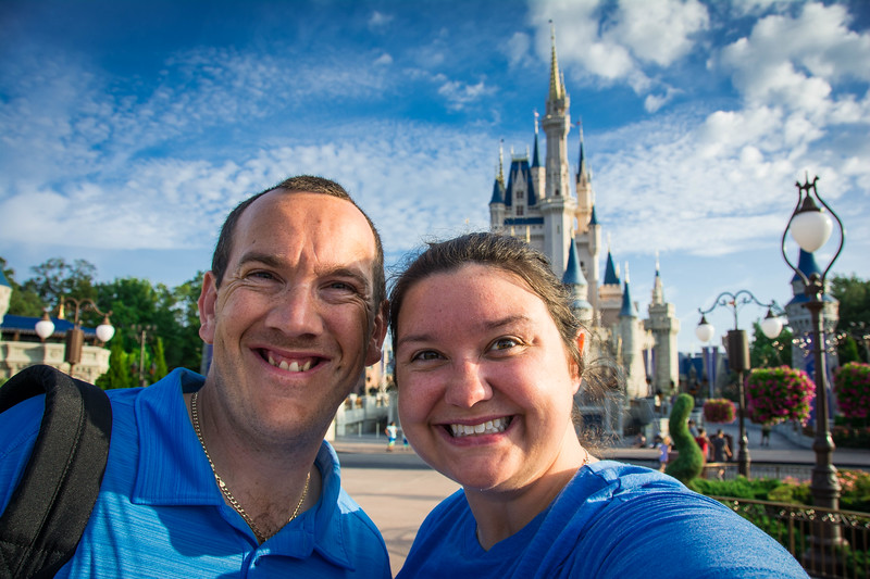 Disney World38.jpg