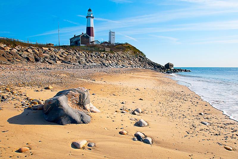 sd_montauk_lighthouse010.jpg