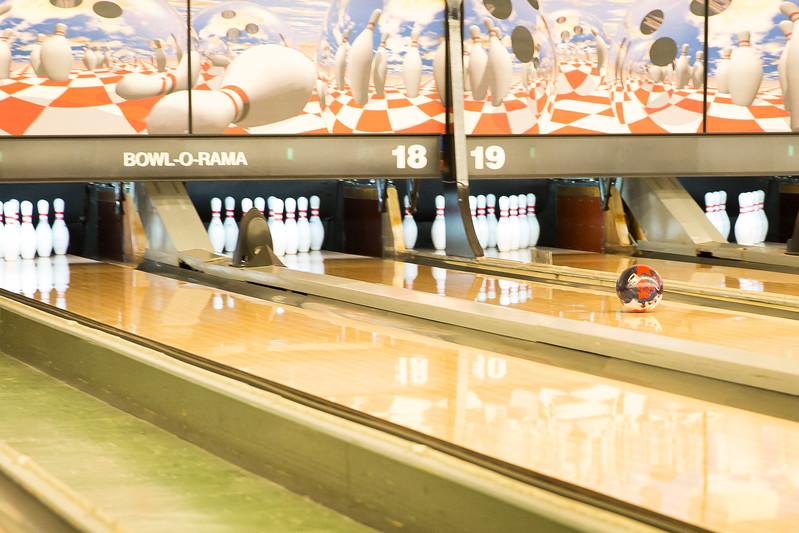 Maddie bowling-9465.jpg