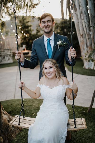 Epp Wedding  (491 of 674) + 0K9A1115.jpg