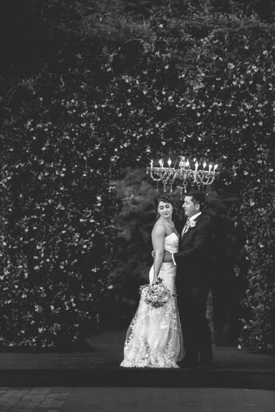 acacia and dan wedding print-1014.jpg