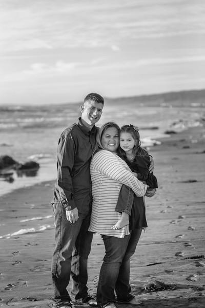 Jacoby Family 2018_BW_11.jpg