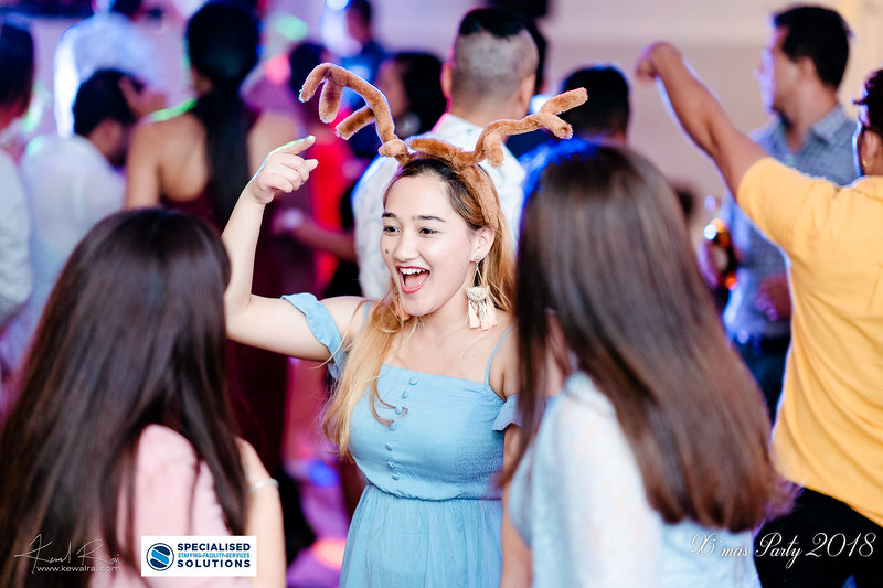 Specialised Solutions Xmas Party 2018 - Web (196 of 315)_final.jpg