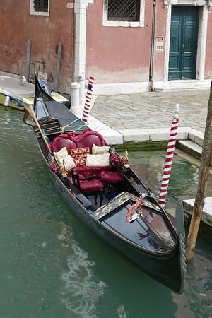 2016 Venice May30-June5