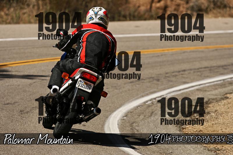 20090913_Palomar Mountain_0449.jpg
