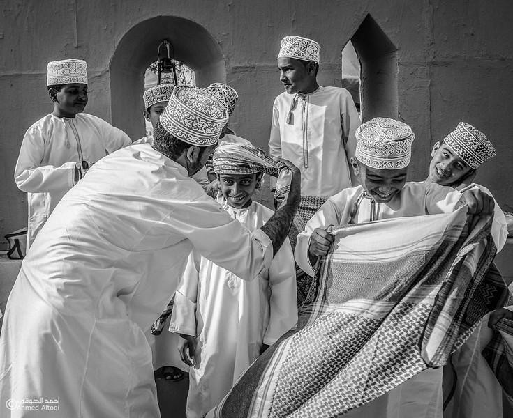 Oman - BW (373)- B&W.jpg