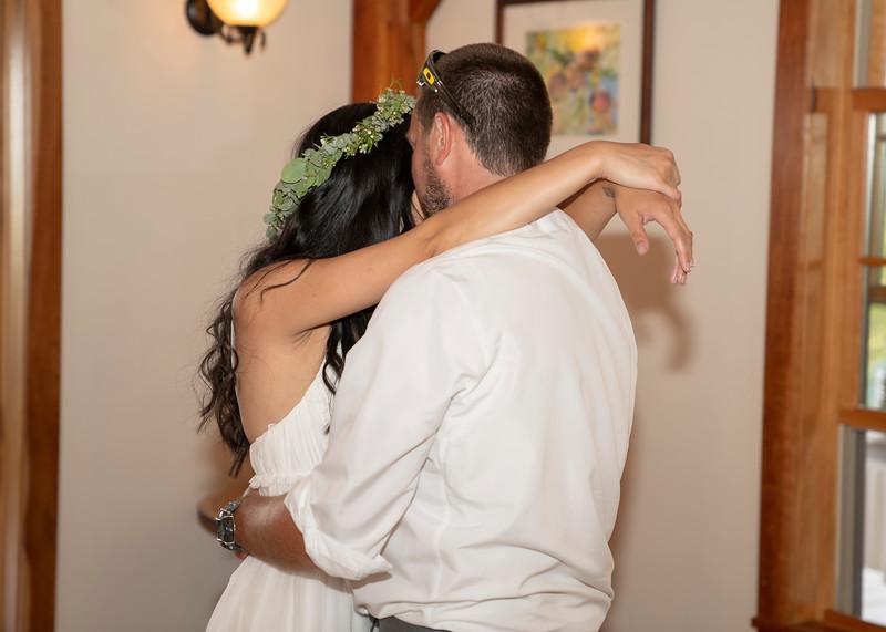 Hartman-Wedding-r-0654.jpg