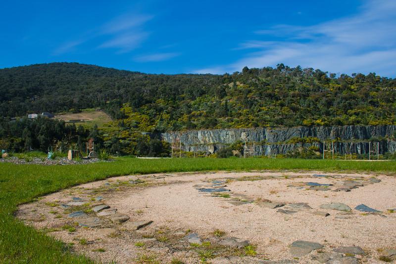 quarry-055.jpg